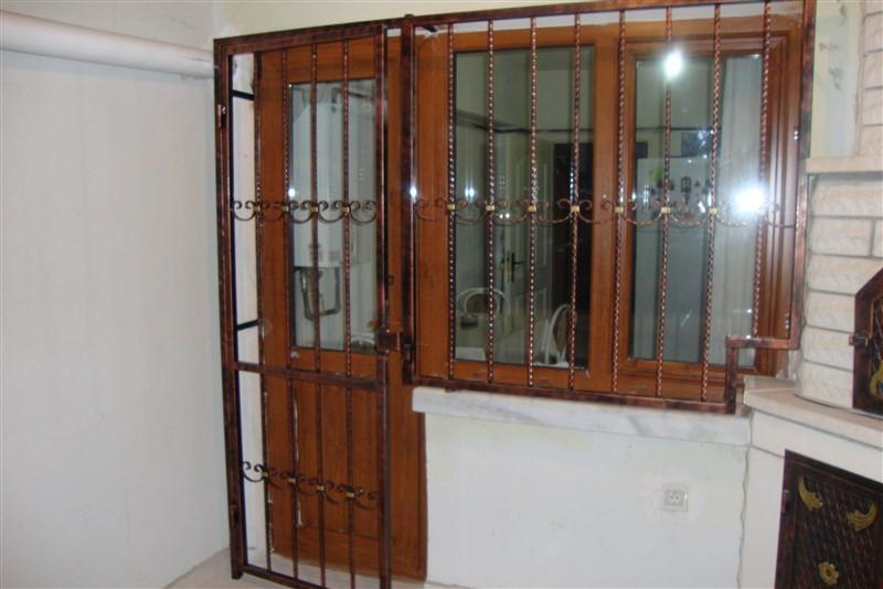 Balkon Kapısı Açımı Çilingir | 0537 787 40 90 |