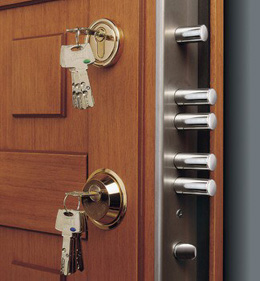 Çelik Kapı İşlemleri Anahtarcı   0537 787 40 90  