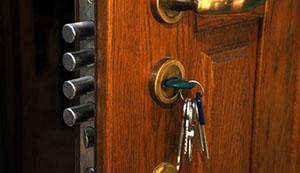 Kapı Kilidi Degiştirme  Anahtarcı | 0537 787 40 90 |