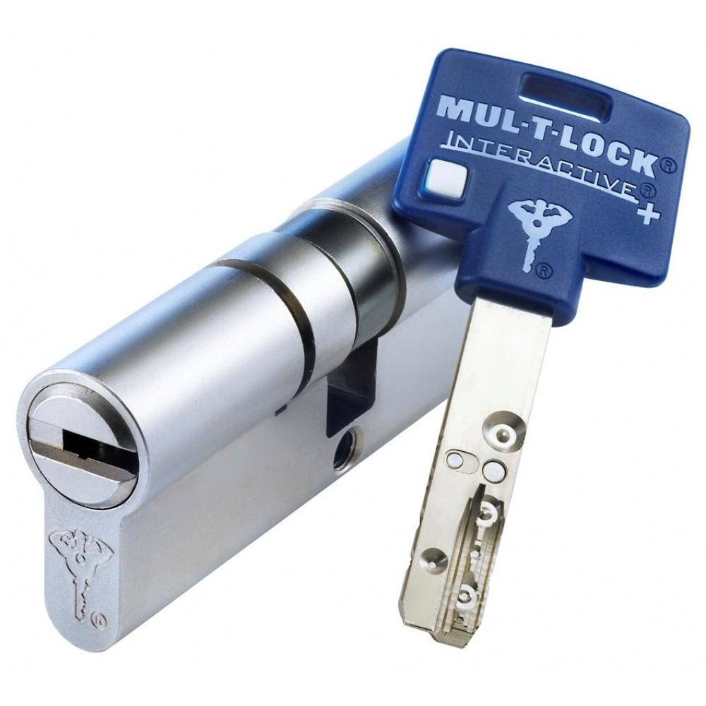 Mul-T-Lock Göbekleri Kilitleri Tamiri Değişimi | 0537 787 40 90 |